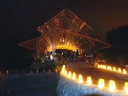 Wave-Pavilion-Kona-Hawaii-blessing
